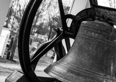 Richmond Bell