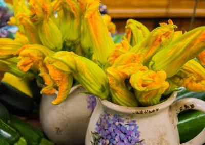 zucchini blossoms-1