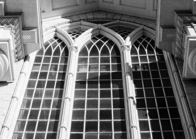church pvd